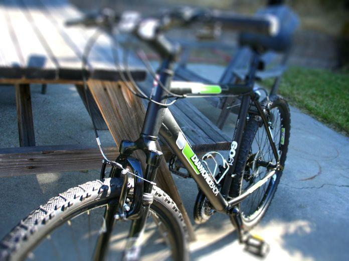 bike-tiltshift