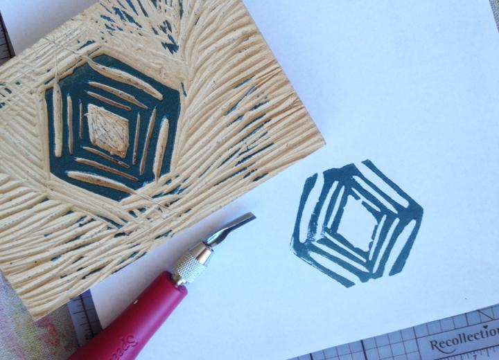 block_print