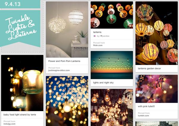 Lantern_inspiration