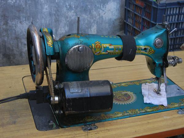 sewing_machine_pic