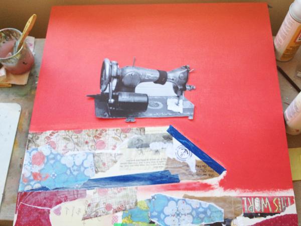 sewing_prog