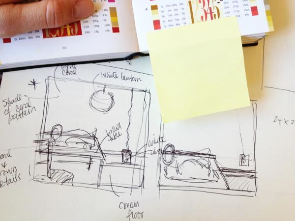 sewing_sketch