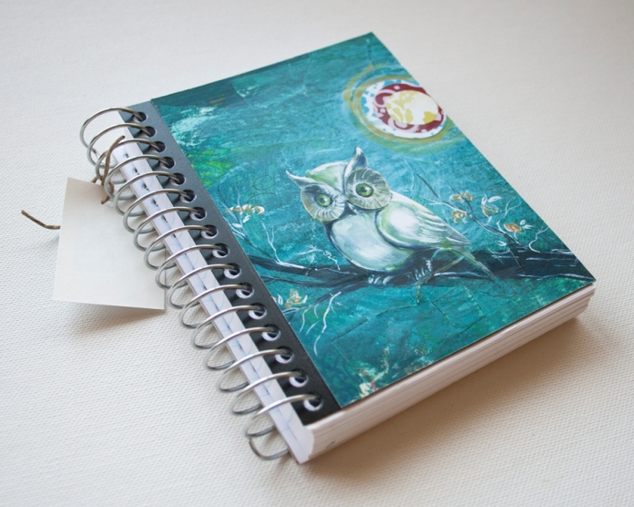 owl_chunky_notebook