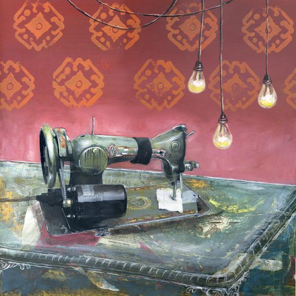P_sewing_machine_web