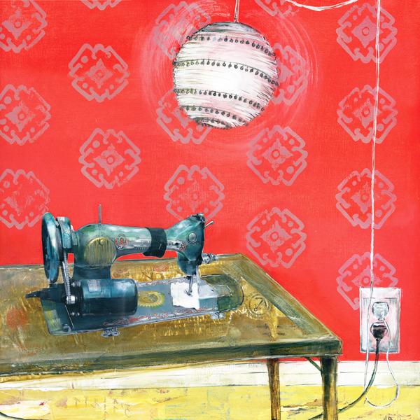 sewing_machine24x24_web