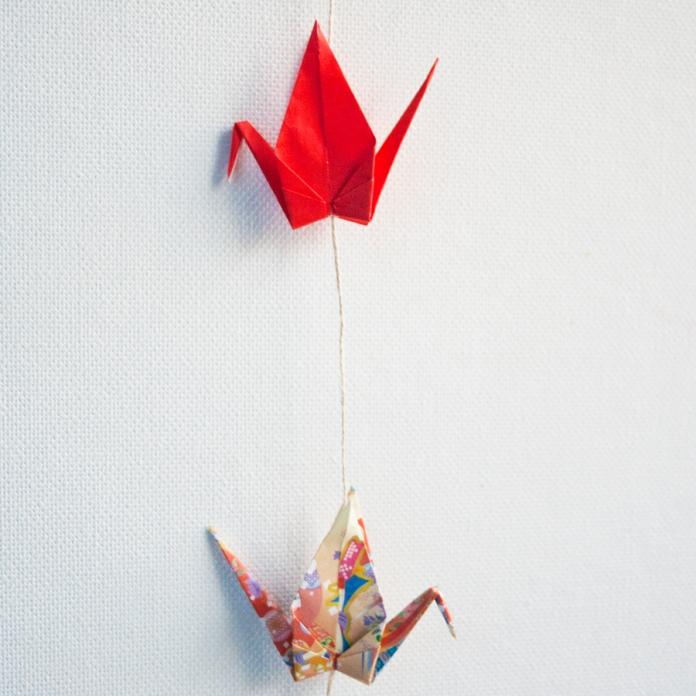 cranes_photo