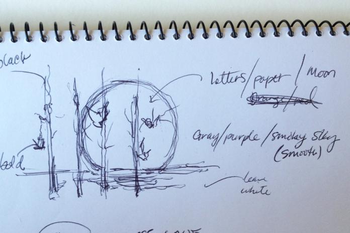 cranes_sketch3
