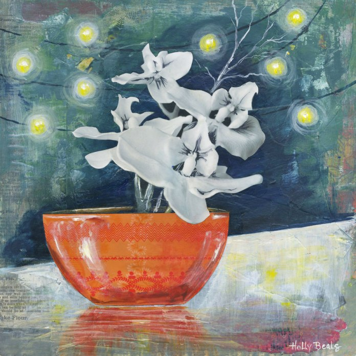 p_orchids&littlelights2_WEB_12x12