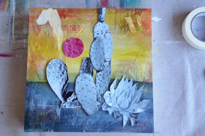 cactus_progress2