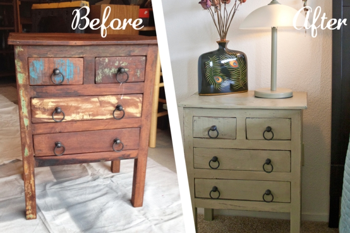 before&after_nightstand