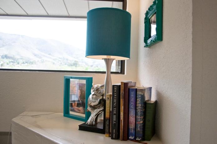 book_corner