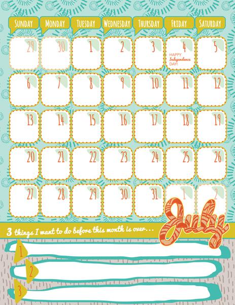 july_calendar_sm2