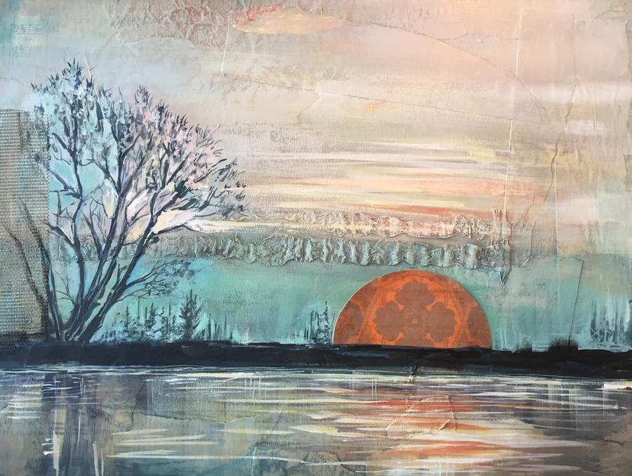 wallpaper_sunset_WEB