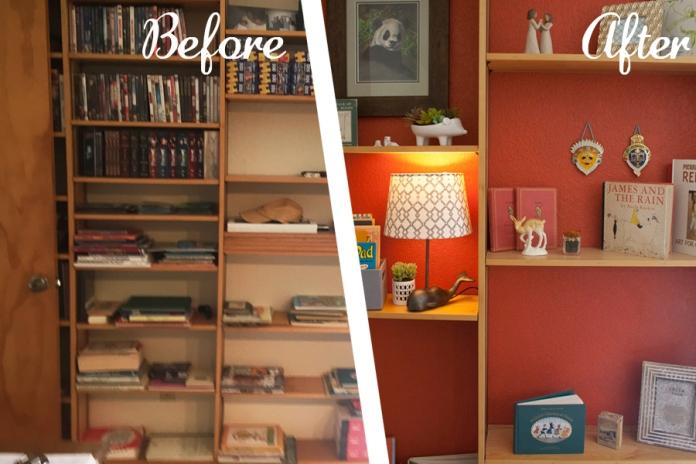 bookshelf_BA