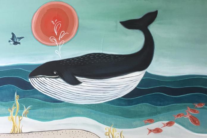 whale_art